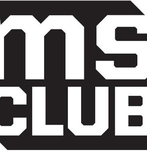 Cooperation w MS Club! We\'re starting our cooperation with Club of the Friends of Museum of Art in Lodz.