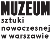 Museum of Modern Art in Warsaw